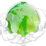 aplas yeşil dünya