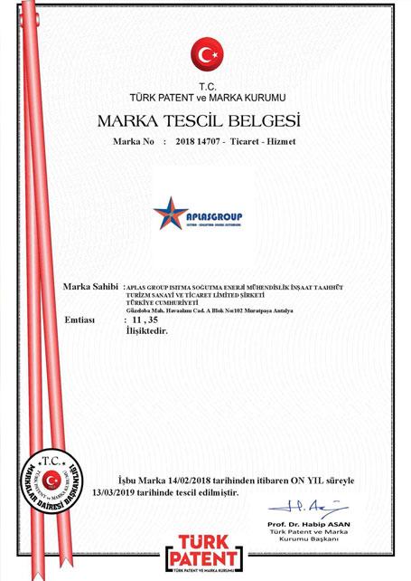 aplas-patent