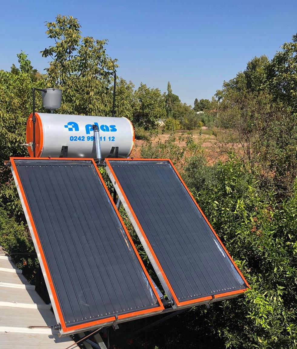epoxi-basincli-gun-isi-antalya-aplas-solar-gunes-enerji-sistemleri
