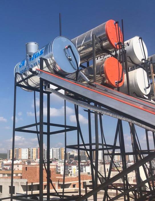 galvaniz-basincli-gun-isi-antalya-aplas-solar-gunes-enerji-sistemleri