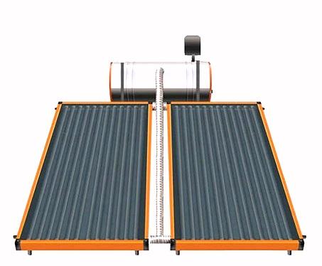 galvaniz -kapali -devre-basincli-sistem-gun-isi-aplas-gunes-enerji-sistemleri-antalya