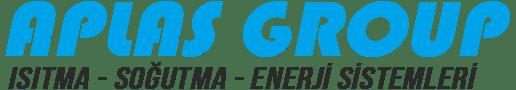 Aplas Group Isıtma Soğutma Solar Güneş Enerji Sistemleri