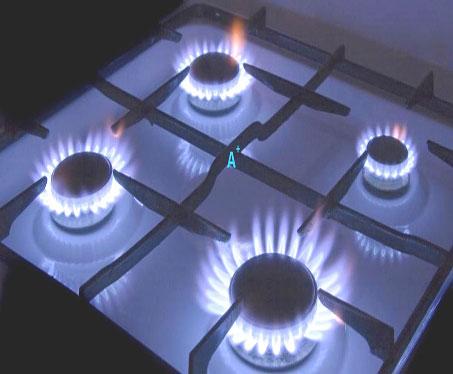 aplas doğalgaz