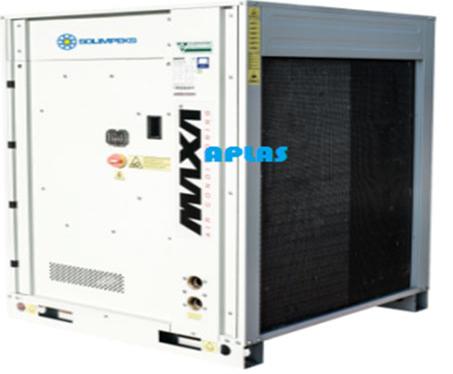 solimpeks ısı pompası inverter1