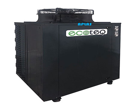 ecocycle 65 inverter