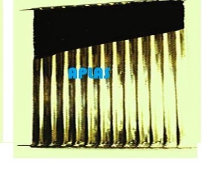 galvaniz iç panel