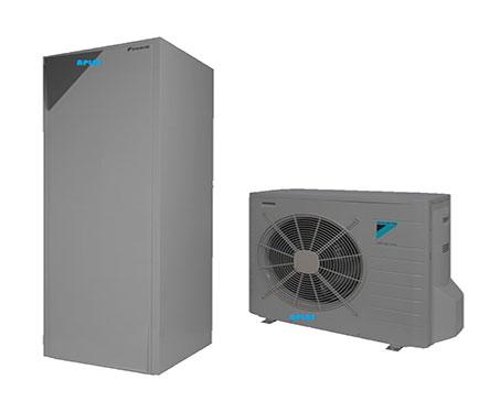 Daikin-isi-pompasi-antalya-aplas-isitma-sogutma-enerji-sistemleri-2020