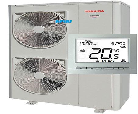 toshiba-isi-pompasi-antalya-aplas-isitma-sogutma-enerji-sistemleri-2020